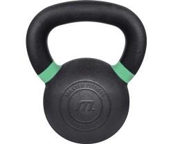 Kettlebell Master Fitness Bc Edition 24 KG